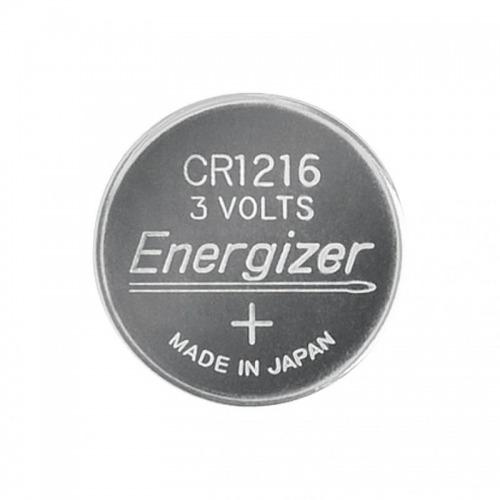 CR1216 1-blister