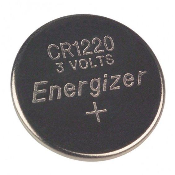 CR1220 1-blister