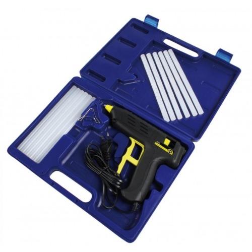 Kit de pistola de cola profesional