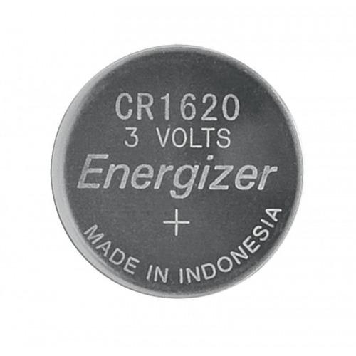 CR1620 1-blister