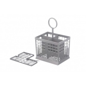 Bosch /Siemens Cutlery basket 093986