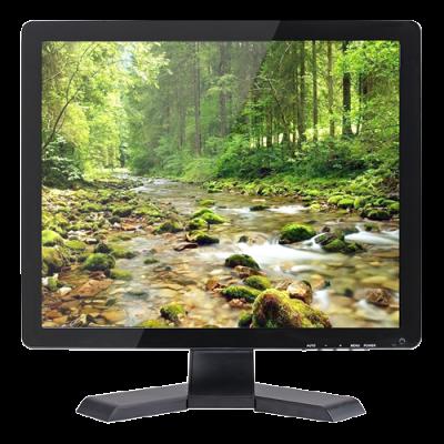 Monitor Led 19