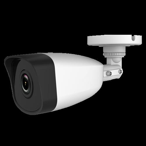 Cámara Bullet IP 5 Megapixel - 1/2.7
