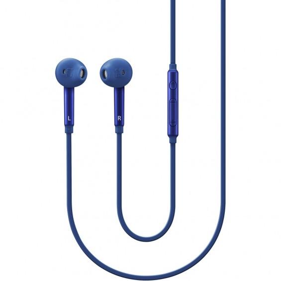 Samsung IN-EAR FIT earphones