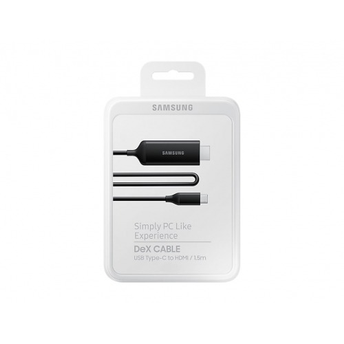 Samsung DEX-CABLE MHL