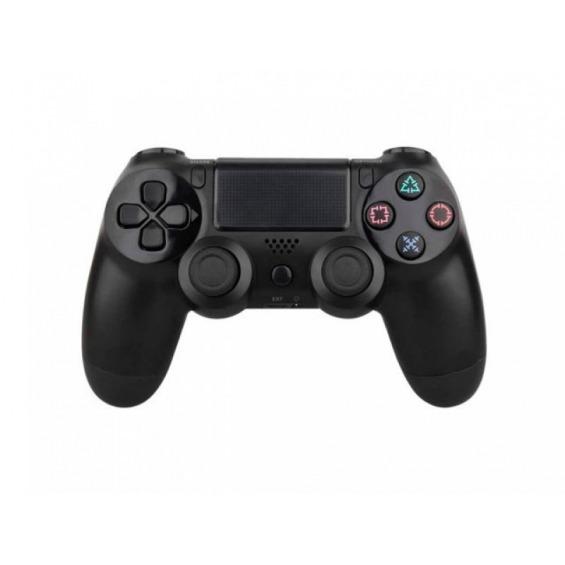 Mando Inalambrico Bluetooth compatible PS4 , PS3 y PC