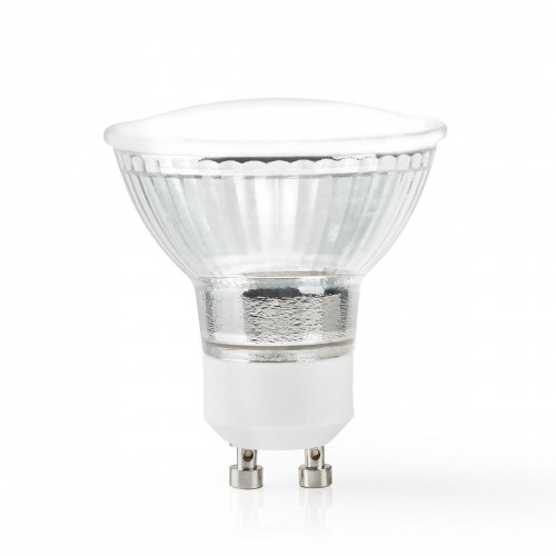 Bombilla LED Inteligente con Wi-Fi   Blanco Cálido hasta Frío   GU10   Paquete de 3 unidades