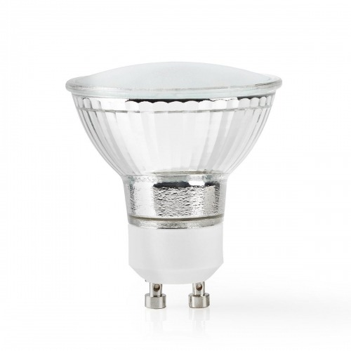 Bombilla LED Inteligente con Wi-Fi | Blanco Cálido | GU10