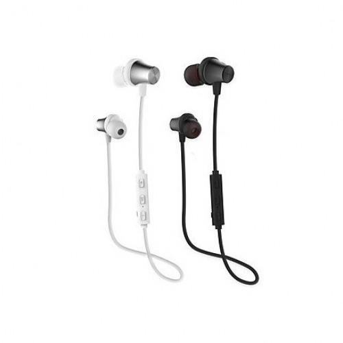 Cascos / Auriculares Innalambricos Con Microfono BD500 / BD 500