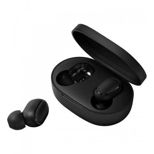 Auriculares Bluetooth Xiaomi Mi True Wireless Earbuds Basic 2