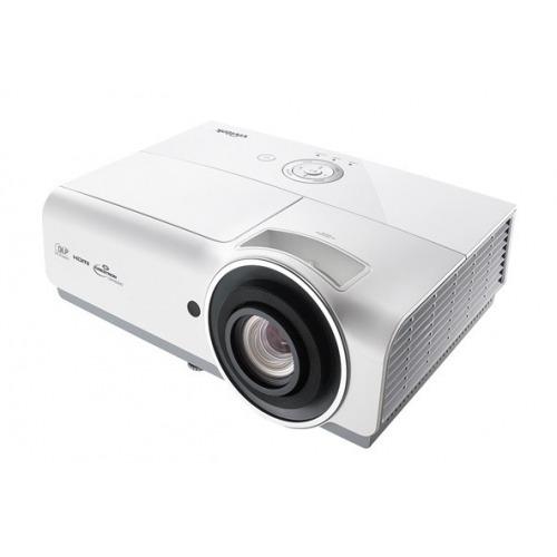 Vivitek DW832-Proyector DLP-5000 Lumens-1280x800