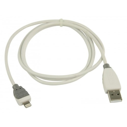 Cable de carga y sincronización Apple Lightning de 1.00 m