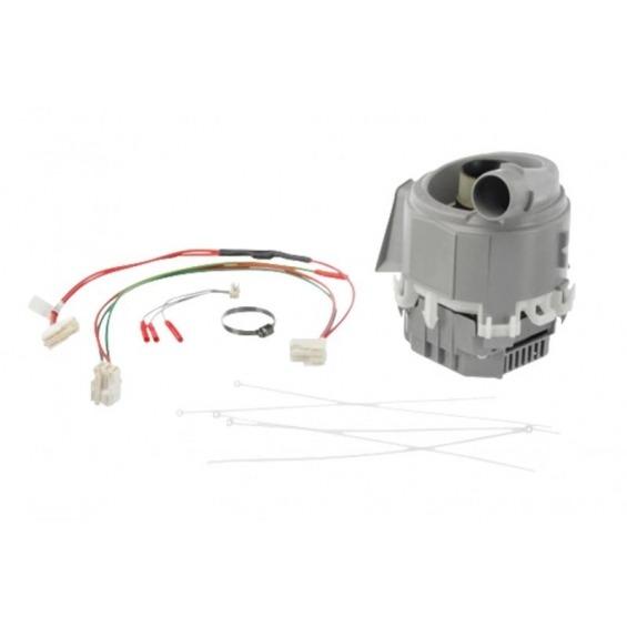 Bosch /Siemens Heat pump 654575