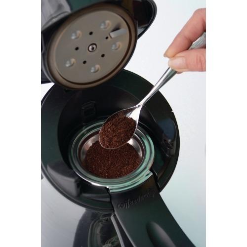 Coffeeduck para Senseo®