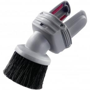 Cepillo accesorio para suelo ZE030N