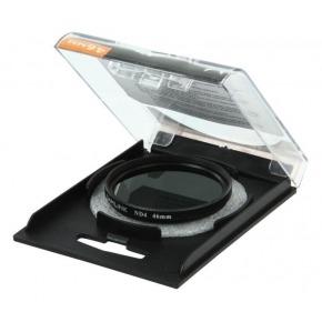 Filtro ND4 de 46 mm