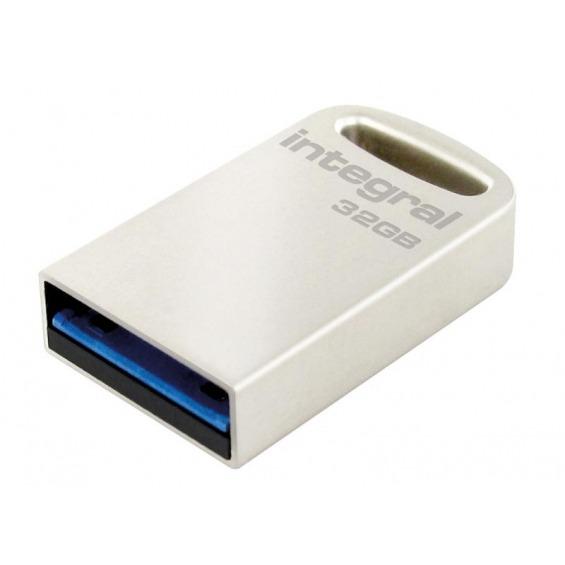 Flash Drive USB 3.0 32 GB Fusion