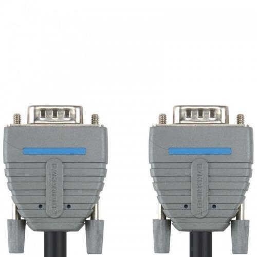 Cable para Monitor VGA 2.0 m