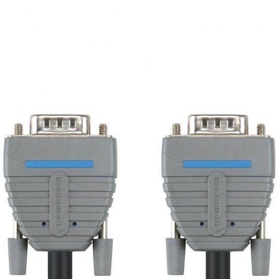 Cable para Monitor VGA 5.0 m