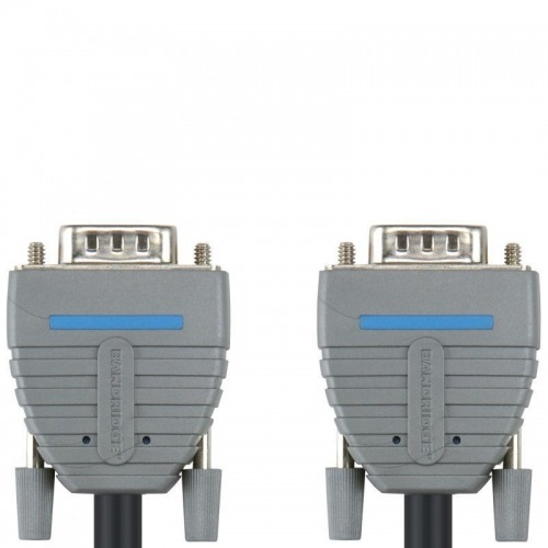 Cable para Monitor VGA 10.0 m