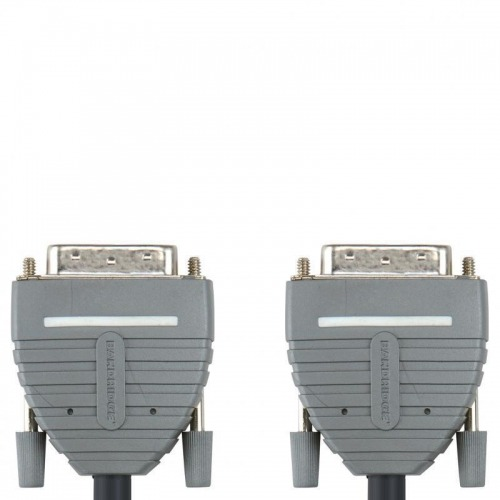 Cable para Monitor Digital DVI 2.0 m