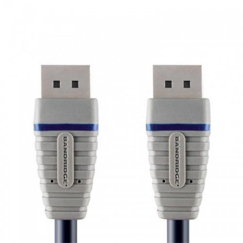 Cable DisplayPort 5.0 m