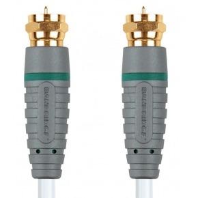 Cable de Satélite 1.0 m
