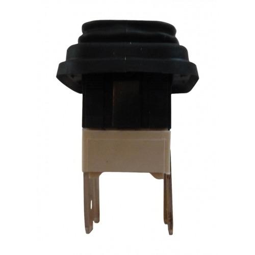 Interruptor de Alimentación Número de Pieza Original SXL441841E00000W