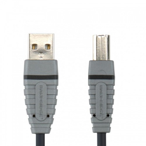 Cable para Dispositivo USB 2.0 m