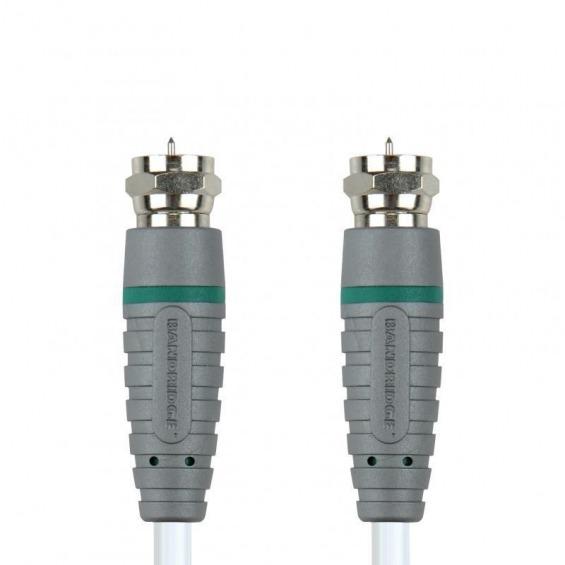 Cable de Satélite 2.0 m