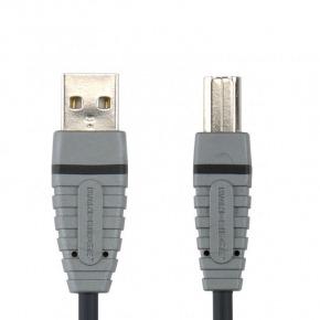 Cable para Dispositivo USB 4.5 m