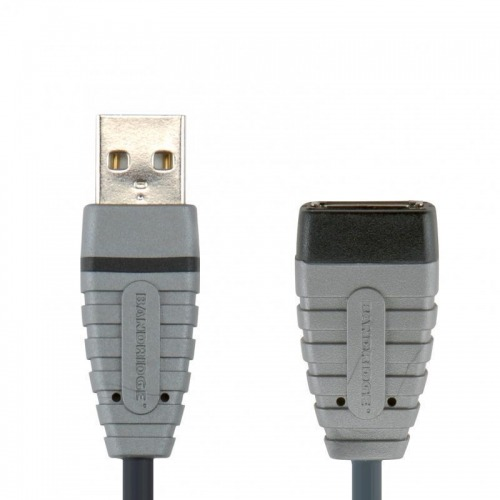 Cable de Extensión USB 2.0 m