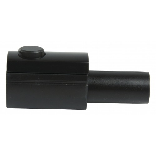 Adaptador para aspiradora ZE050