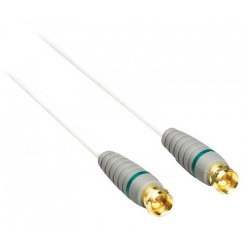 Cable de Satélite 3.0 m