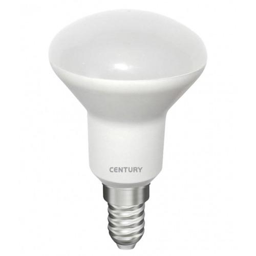 Reflector LED, 5 W
