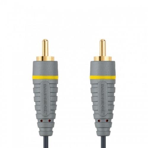 Cable de Vídeo Compuesto 10.0 m