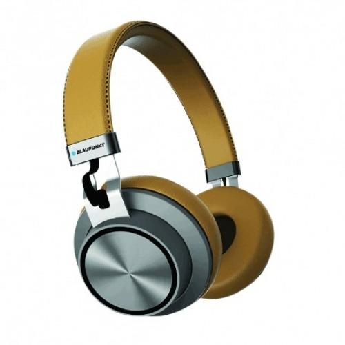 Auriculares Bluetooth BLAUPUNKT BK-CASBEA2