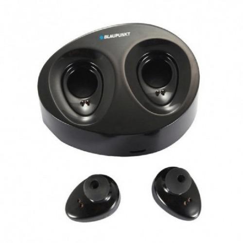 Auriculares Bluetooth BLAUPUNKT BLP4700