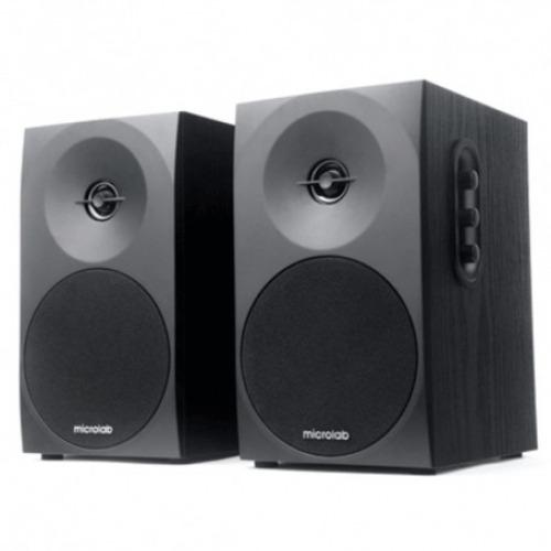 Sistemas de Altavoces Stereo 20W con Bluetooth