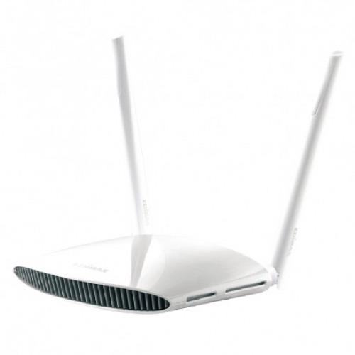 Punto de Acceso (AP) Inalámbrico Wi-Fi