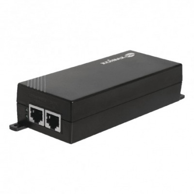 Network Poe Injector Gigabit
