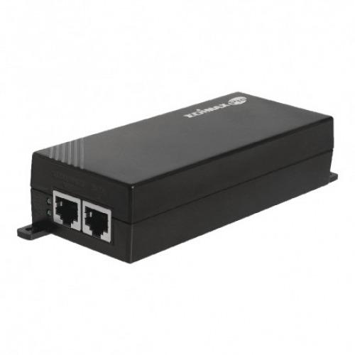 Network PoE Injector Gigabit