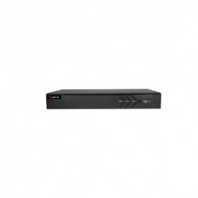 Videograbador 5N1 Safire - 8 Ch Hdtvi / Hdcvi / Ahd / Cvbs / 2 Ip - 1080Plite/720P (25Fps)