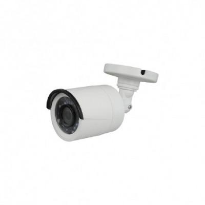 Cámara Bullet Safire - 1080P Eco / Lente 2.8 Mm - 4 En 1 (Hdtvi / Hdcvi / Ahd / Cvbs)
