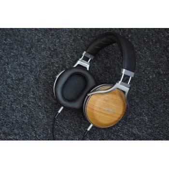 150362 Headphones Review Denon Ah D9200 Headphones Review Image1 Ldfemp3na7
