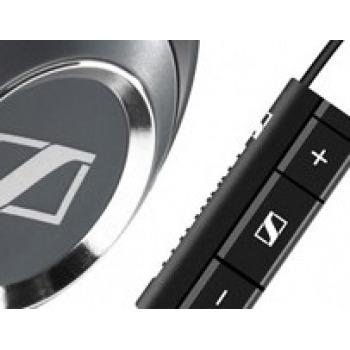 Auriculares Para Ipod