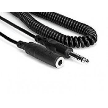 Cable Alargador Auricular
