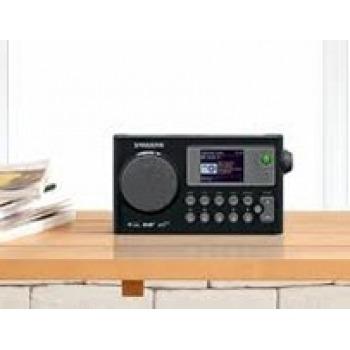 Radio Multibanda 2