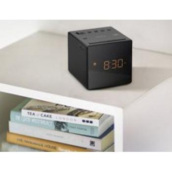 Radio Reloj 2