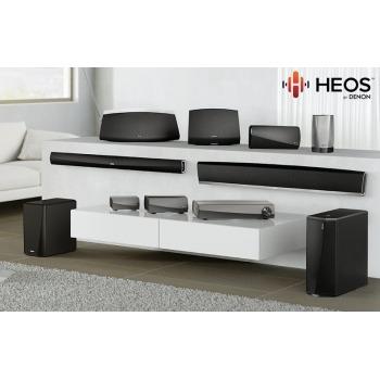 Denon Heos Header 792x509
